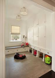 mudroom lighting. mudroom cabinets view full size lighting d