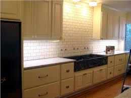 Subway Kitchen Tiles Backsplash Elatarcom Idac Steel Backsplash Stainless