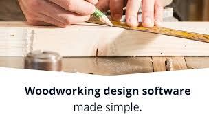 SketchList 3D furniture design software