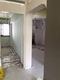 look for quality wire harness supplier and avail best services Wire Harness Singapore hire the paramount restaurant interior design singapore wire harness manufacturers singapore