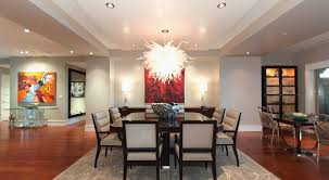 contemporary chandeliers for dining room plus best chandeliers for dining room