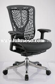 Mesh Ergonomic Office Chairs   Home Interior Furniture
