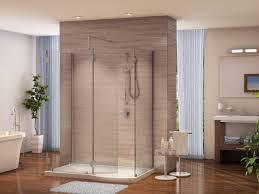 Bathroom  Shower Designs Ideas Walk In Shower Designs Bathroom - Walk in shower small bathroom
