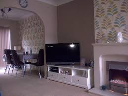 Wallpaper Idea For Living Room Wallpaper Ideas For Living Room With Dado Rail Yes Yes Go