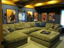 basement home theater bar. Home Theater Room With Bar Basement Ideas Tags Small M