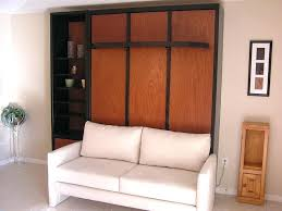 murphy bed with couch bed couch style diy murphy bed with couch plans murphy bed with couch