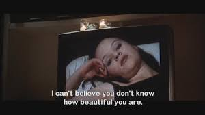 Quotes From American Beauty Best of American Beauty Grunge Love Movie Pale Quotes Subtitles