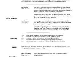obatbiuswanitaus winsome resume samples amp writing guides obatbiuswanitaus exquisite resume templates best examples for comely goldfish bowl and sweet human resources