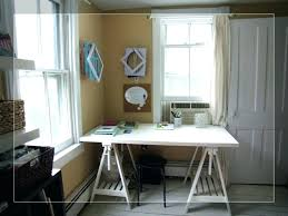 ikea small office ideas. Small Office Ideas Large Size Of A Bedroom Into An Ikea Business Home . E