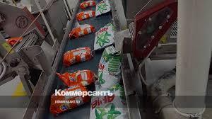 <b>Порошок</b> вывели на чистую воду – Коммерсантъ Казань