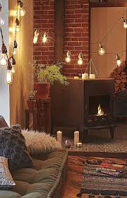 Decorative String Lights Bedroom Luxury Glamorous Hanging Christmas Lights  Indoors S Best High Resolution Wallpaper Images