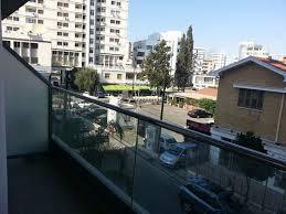 City center office spacejpg Nw Washington City Center Office Com Space Rent Commercial Spaces In Cyprus Office Space In Nicosia City Center Commercial Spaces In Cyprus