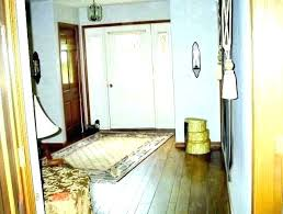 G Front Door Rugs Entrance Rug Entry S Way Co  For Ideas