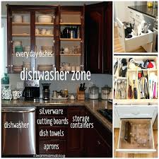 how to organize your kitchen cupboards organize kitchen drawers and cabinets best way to organise kitchen