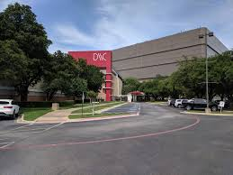 Fashion Design Colleges In Dallas Texas Dallas Market Center Wikipedia