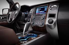 2018 ford explorer interior. Perfect Ford 2018 Ford Explorer Interior For Ford Explorer Interior L
