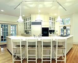 copper kitchen lighting. Kitchen Lamps Modern Pendant Lighting Copper Light Ceiling Lights