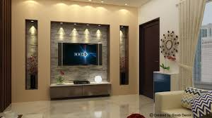 Tv Cabinet Designs For Drawing Room Living Room Living Room Tv Unit Designs Tv Wall Decor