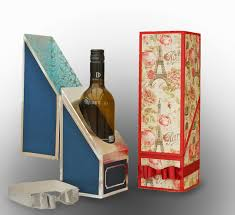 wine packaging template 55 wine bottle box city winery wood wine box single bottle