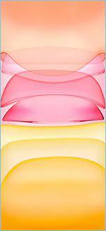 IPhone 8 Wallpapers Iphone Wallpaper ...