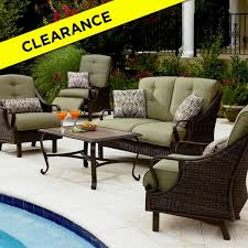 outdoor dining sets houston. outdoor furniture specialists sunshine coast part - 47: sale houston dining sets
