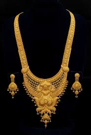 Gold New Model Necklace Design Gold New Designs Necklace Images Gold Chain Wallpapers