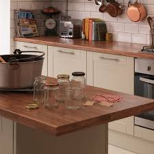 For Kitchen Worktops Kitchen Worktops Laminate Worktops Wooden Worktops Magnet Trade