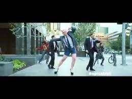 Daves Epicstrut Tv Ad Moneysupermarket January 2015 Hd Official