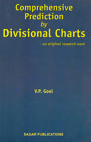 Comprehensive Prediction By Divisional Charts An Original Research Work