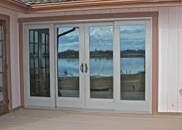 exterior wood door treatment. full size of door:exterior wood door treatment amazing sliding front doors awesome exterior