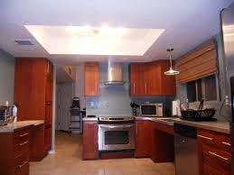 Semi Flush Mount Kitchen Ceiling Lights  Optimizing Interiors - Semi flush kitchen lighting