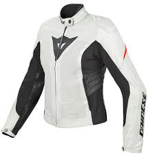 dainese laa evo las motorcycle leather jacket women s clothing jackets dainese underwear norsorex