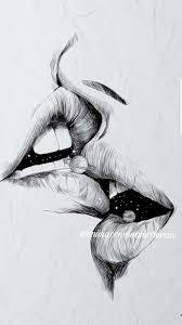 Immagini Da Disegnare Tumblr Amore