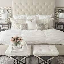 white furniture ideas. interesting white white comforter bedroom add photo gallery all furniture inside white furniture ideas d