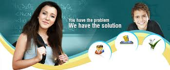 assignment inn provided you best professional help on your  nice assignment help how to it why choose online services