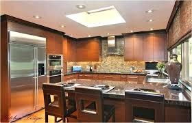 kitchen lighting ideas over island. Led Kitchen Light Fixtures Lights Lighting Ideas Lamps Pendant Over Island Hanging