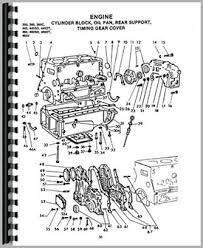 long 360 tractor parts manual tractor manual tractor manual tractor manual