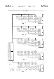 patent us control system neural network trained as patent drawing