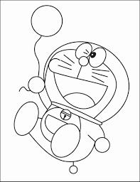 Giochi X Bambini Da Colorare 50 Giochi Di Doraemon Da Colorare