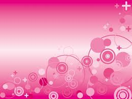 tattos and hairstyle cute girly wallpapers pink desktops lovely ipad