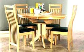 full size of small oak extending dining table and 4 chairs glass tables brilliant set furniture
