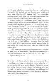 how to slowly kill yourself and others in america agate how to slowly kill yourself page 06 png