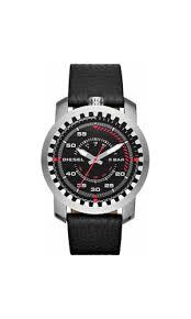 <b>Часы Diesel DZ1750</b> в Нижнем Новгороде| Оригинальные <b>часы</b> в ...