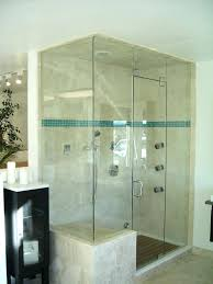 hard water on shower doors all posts tagged how to clean glass shower doors with hard water stains cleaning hard water off shower doors hard water stains