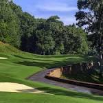 Dunwoody Country Club in Dunwoody, Georgia, USA | Golf Advisor