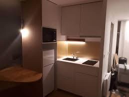 Installation Dune Cuisine Ikea Atelier Lacroisée