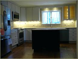 under cabinet lighting switch. Under Cabinet Lighting Dimmer Switch Hardwired Led With Engaging - Light A