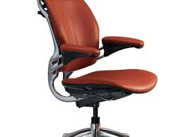 luxury office chair. large size of ergonomic officeoffice chair mesh office brands best luxury