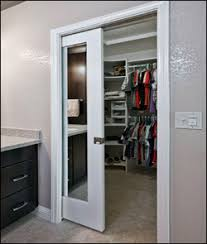 mirror closet doors.  Closet Mirror Closet Wardrobe Door Custom Glass Doors To Mirror Closet Doors S