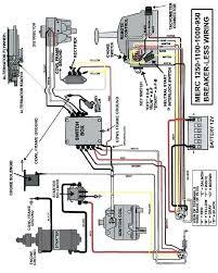 click wiring diagram wiring diagram mercruiser engine diagrams engine diagram hp mercury outboard wiringmercruiser engine diagrams engine diagram hp mercury outboard